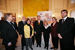 2007-Caritas