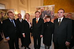 2007-ZWST