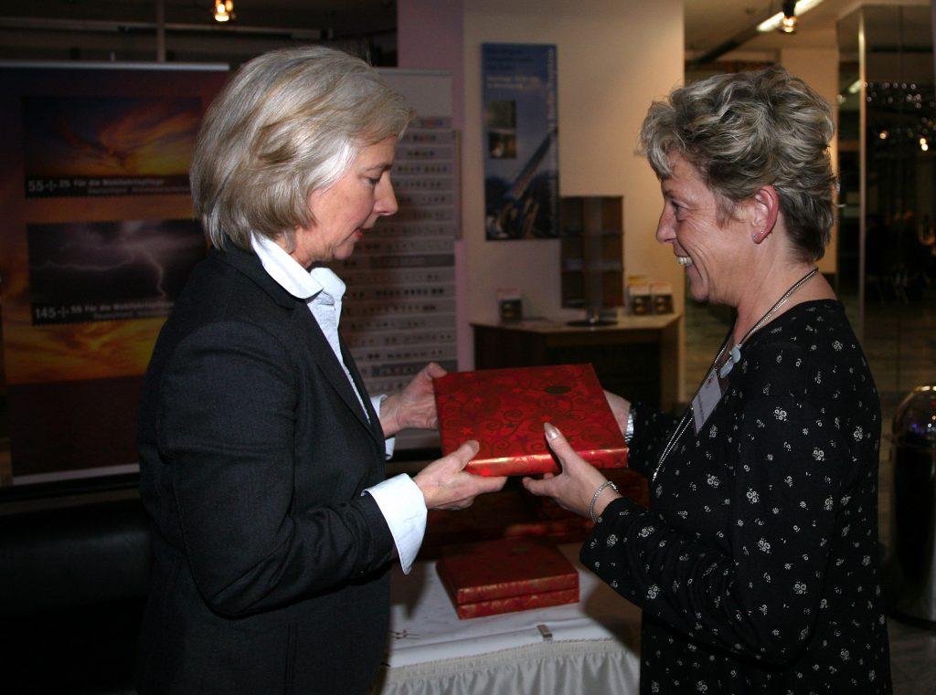 Andrea-Barbara Kansy