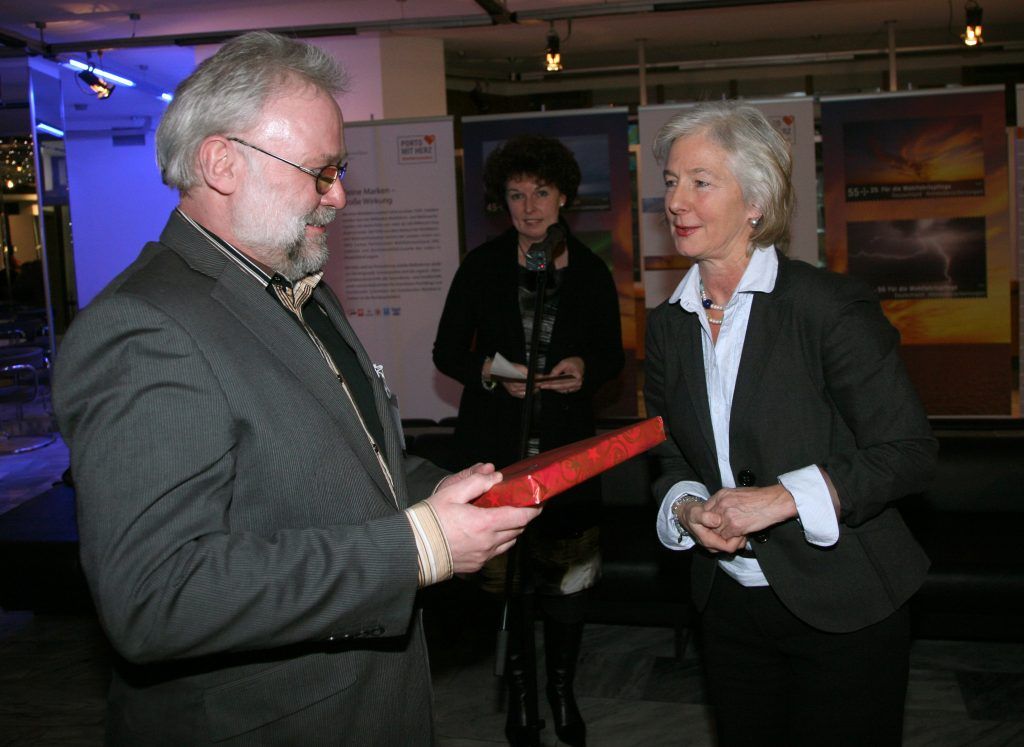 Hans-Jürgen Bengner