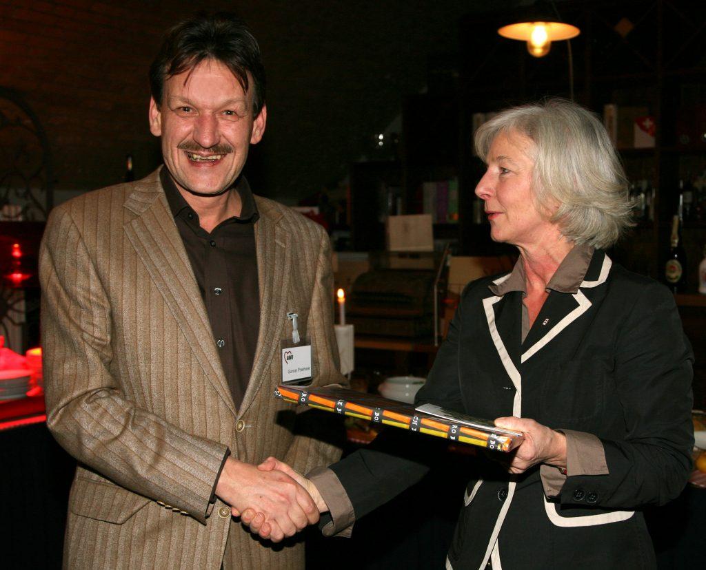 Gunnar Prielmeier