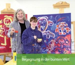 bunte-welt-300x259