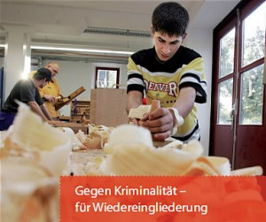 gegen-kriminalitaet-300x251