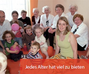 jedes-alter-300x251