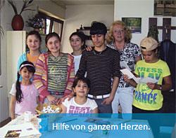 projekte-malschule-mannheim