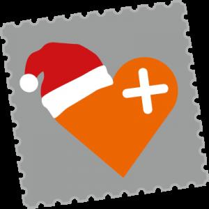 Weihnachtsmarken