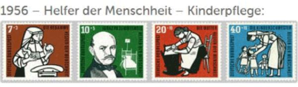 1956-helfer-der-menschheit