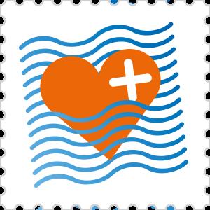 Hochwasserhilfe 2013