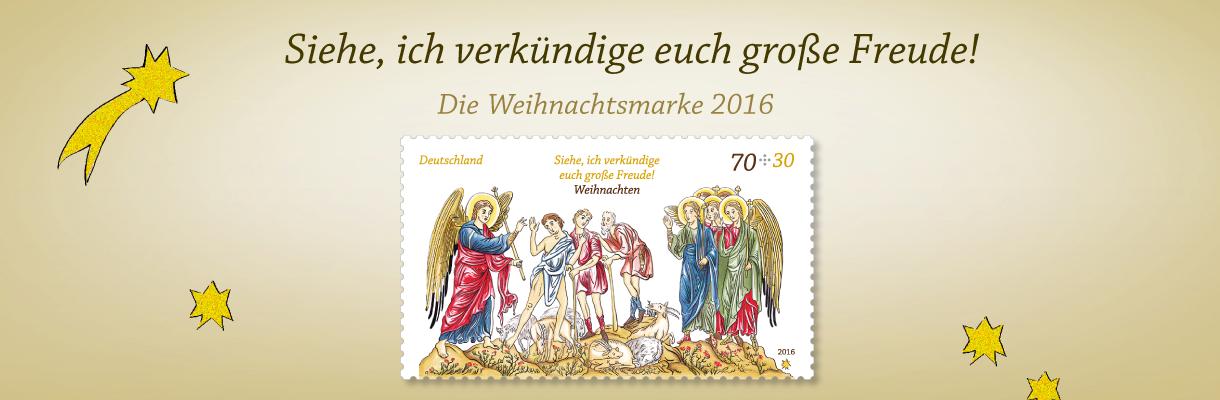 Slide wohlfahrtsmarken.de