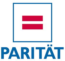 Parität