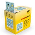 Wohlfahrtsmarken 2019 – Markenbox